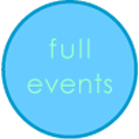 Full Events